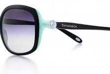 tiffany-moonstone-rectangular-sunglasses_9