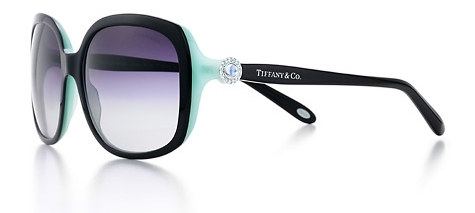 Tiffany Sunglasses  ajax optical blog archive tiffany sunglasses